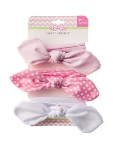 Tiny Treasures Baby Headwraps   Headbands  8b0c042d594