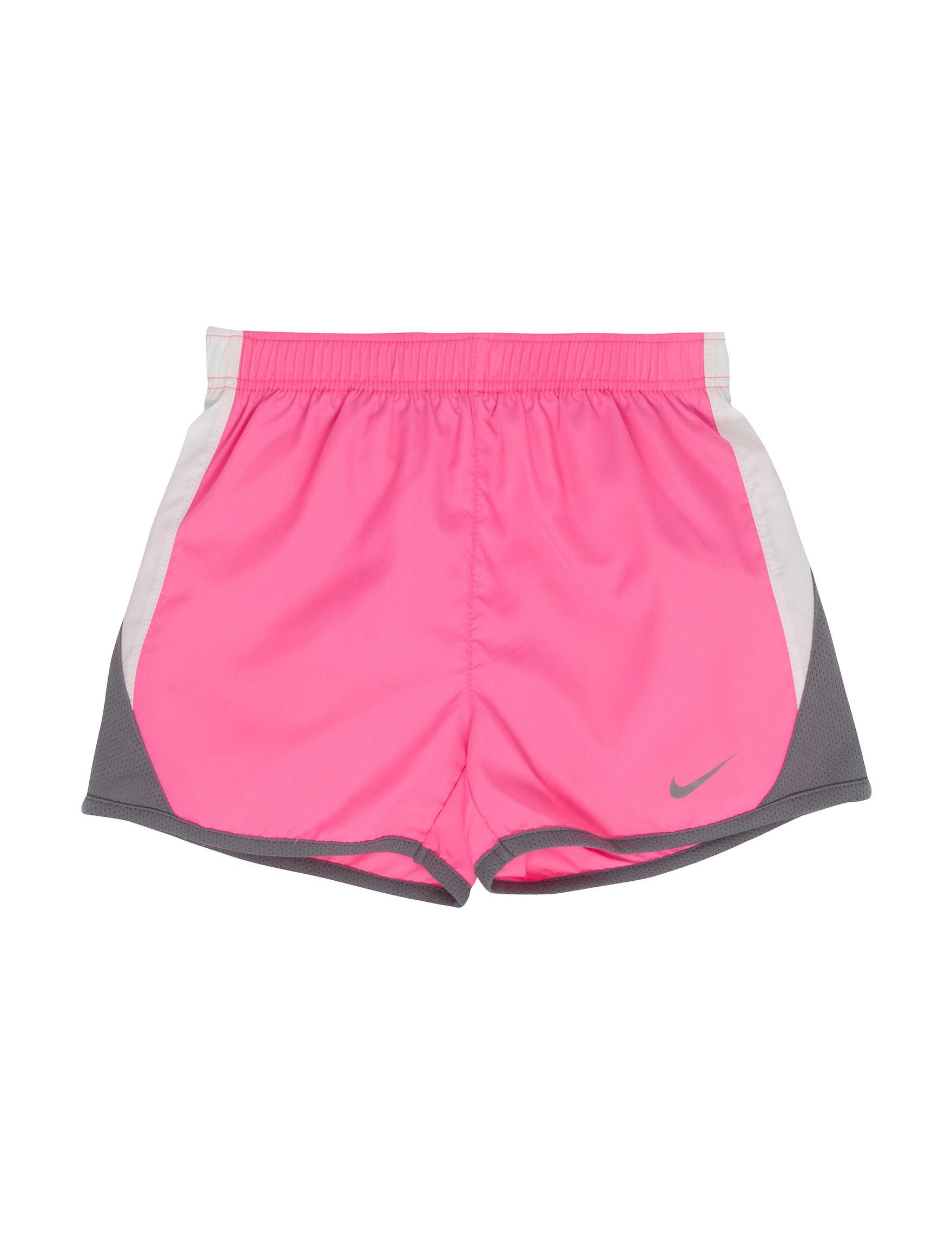 Nike Pink Loose