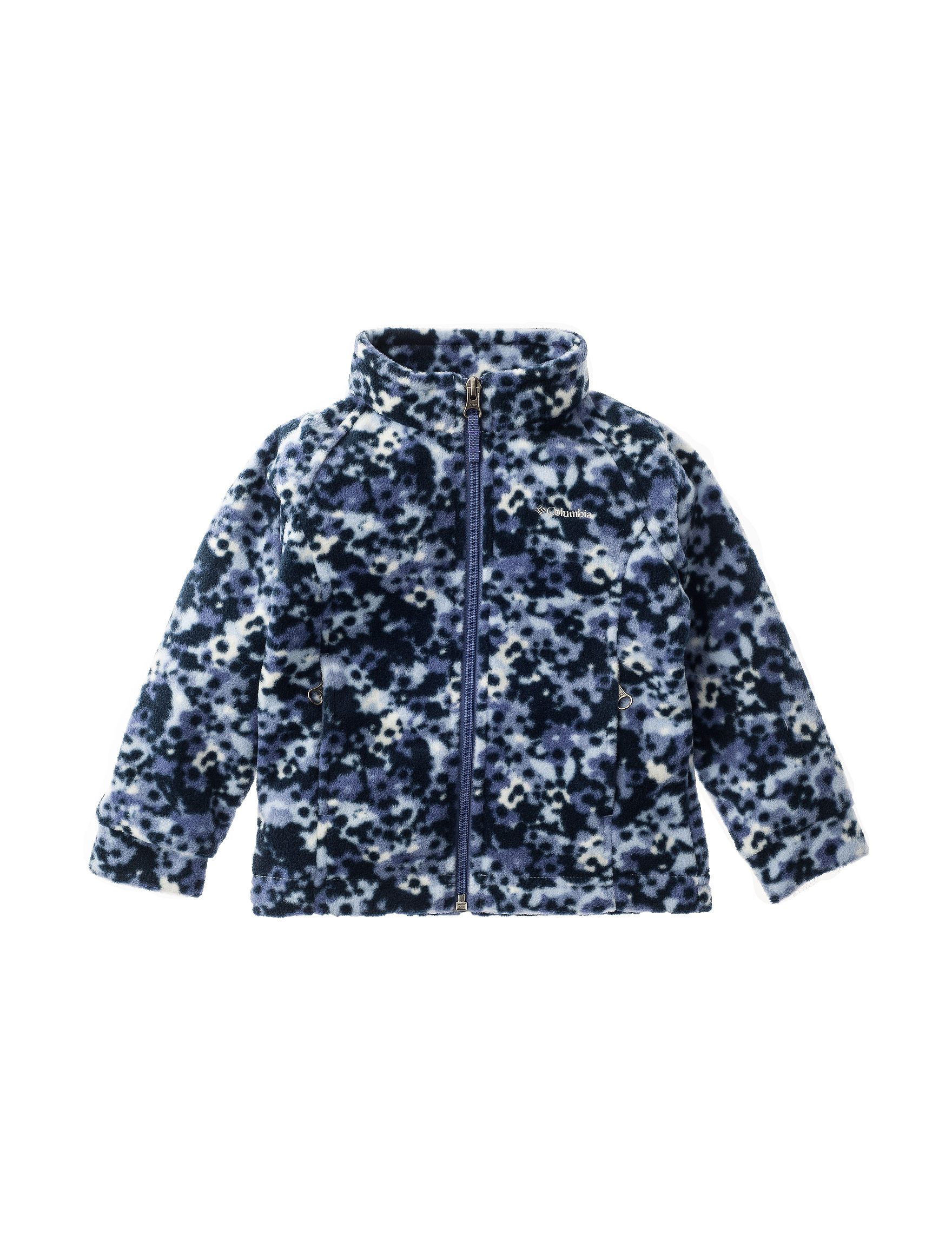 Columbia Floral