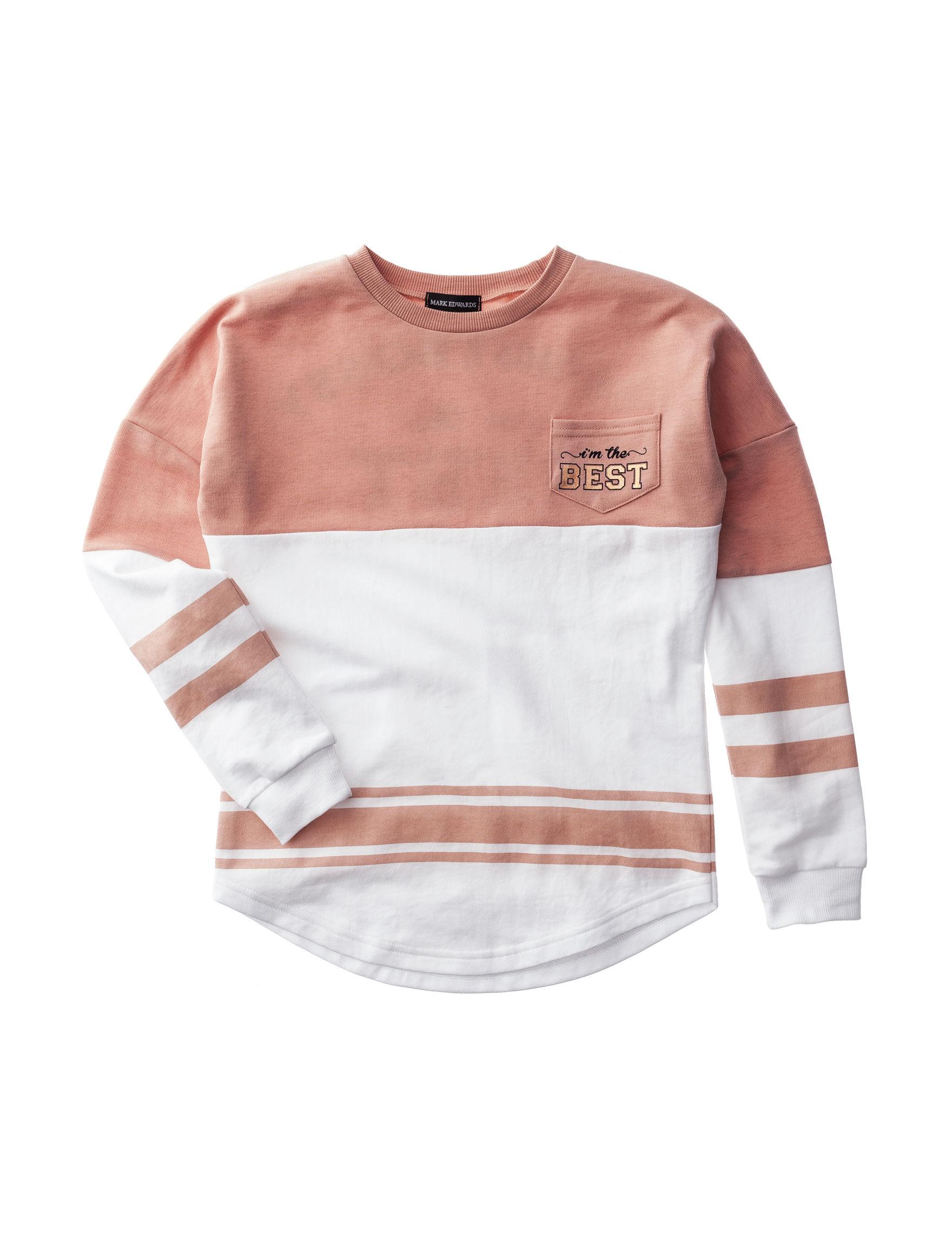 Wishful Park Pink