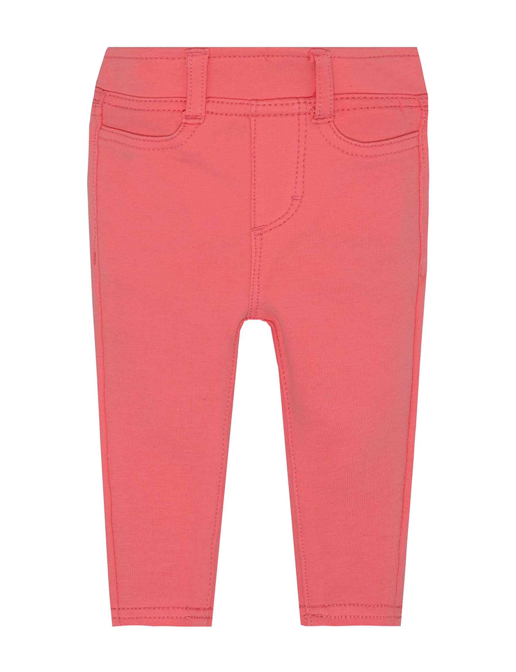 Levi's Berry Jeggings