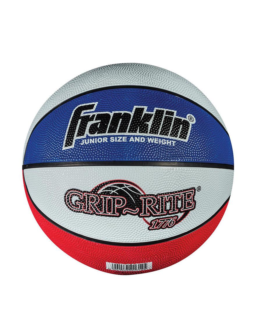 Franklin Multi