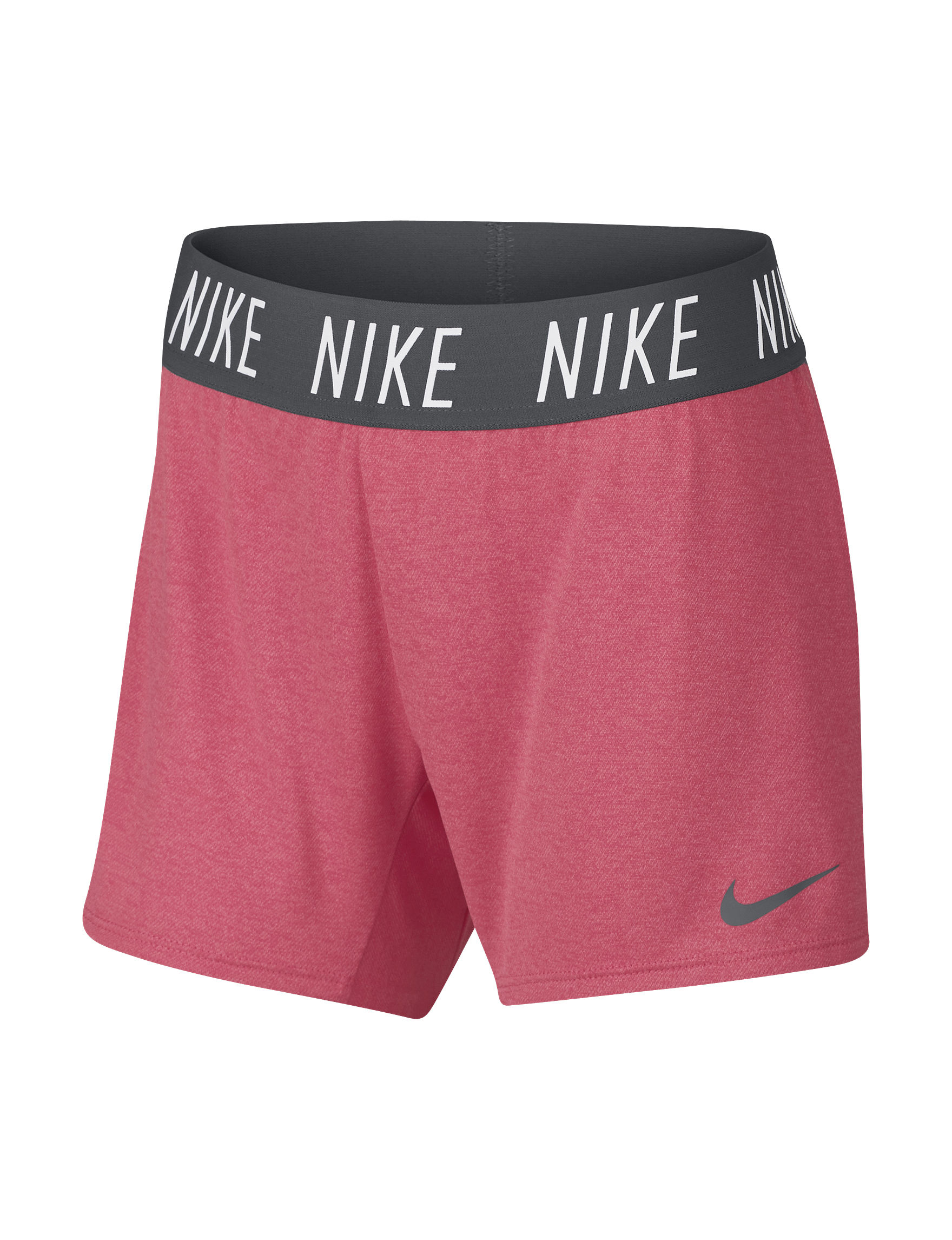 Nike Coral Relaxed