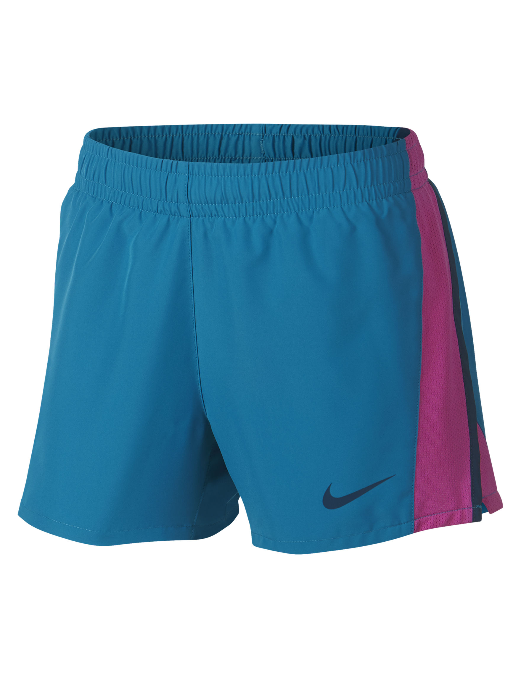 promo code 6b9bd 62411 Nike Dry Running Shorts - Girls 7-16   Stage Stores