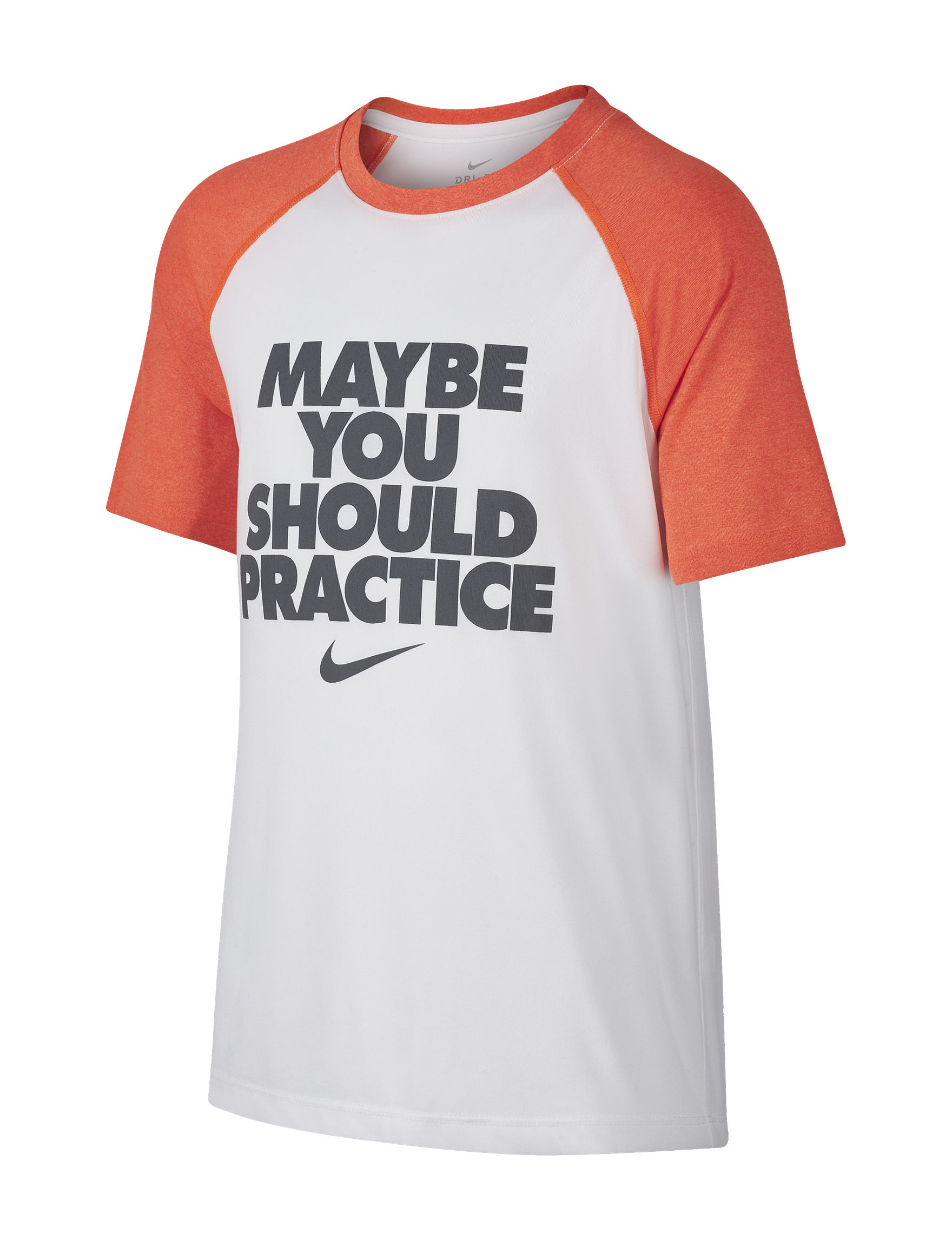 Nike Multi Tees & Tanks