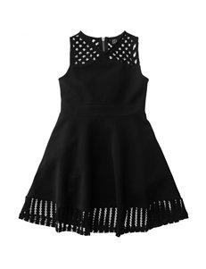 Lilt Black