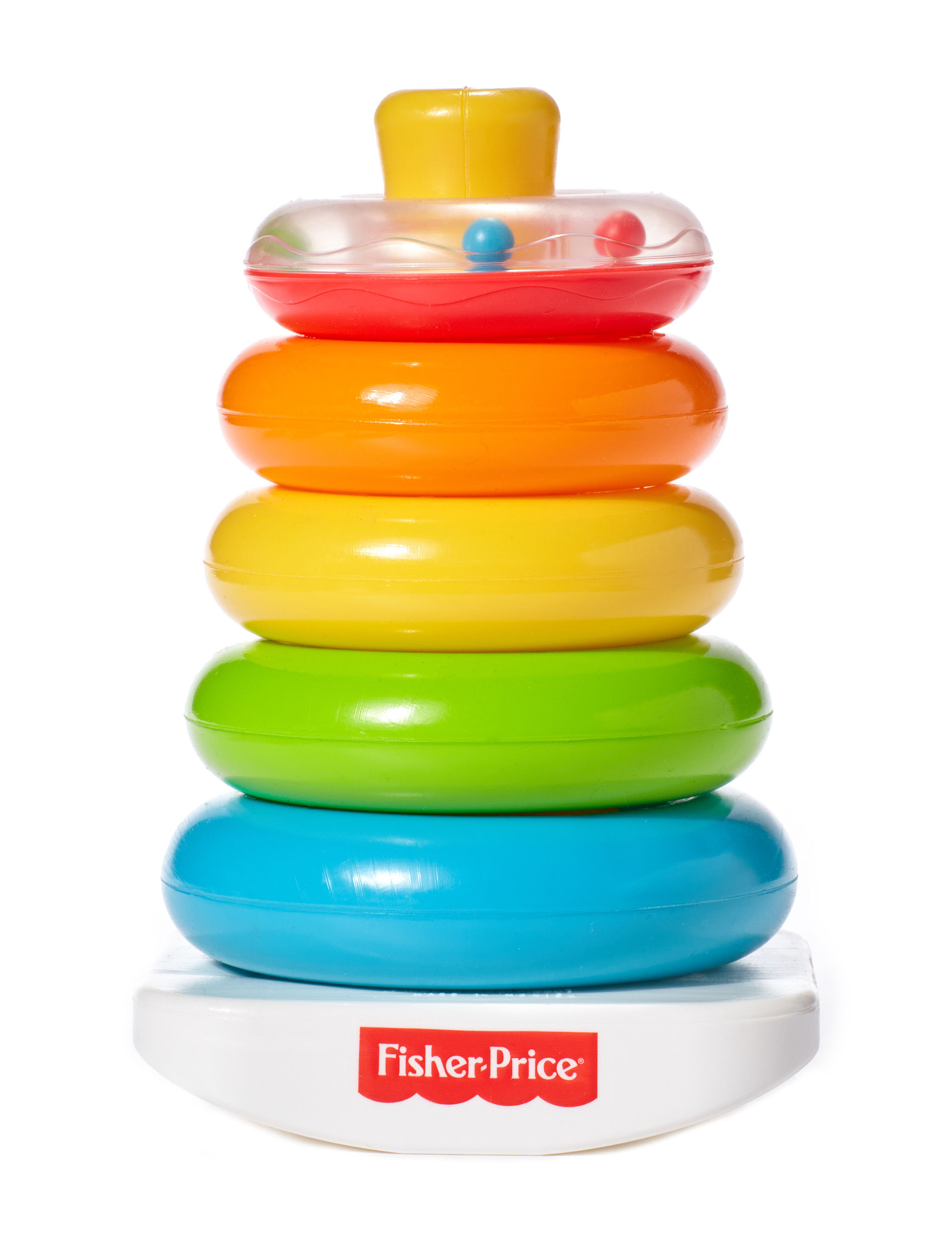 Fisher-Price Multi
