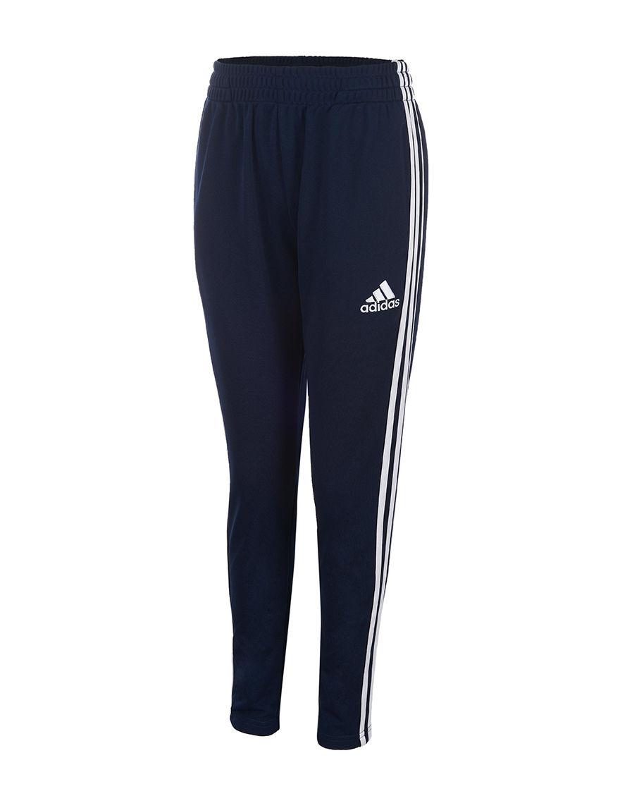 Adidas Navy Skinny
