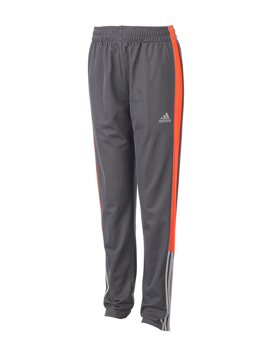 Adidas Grey Soft Pants
