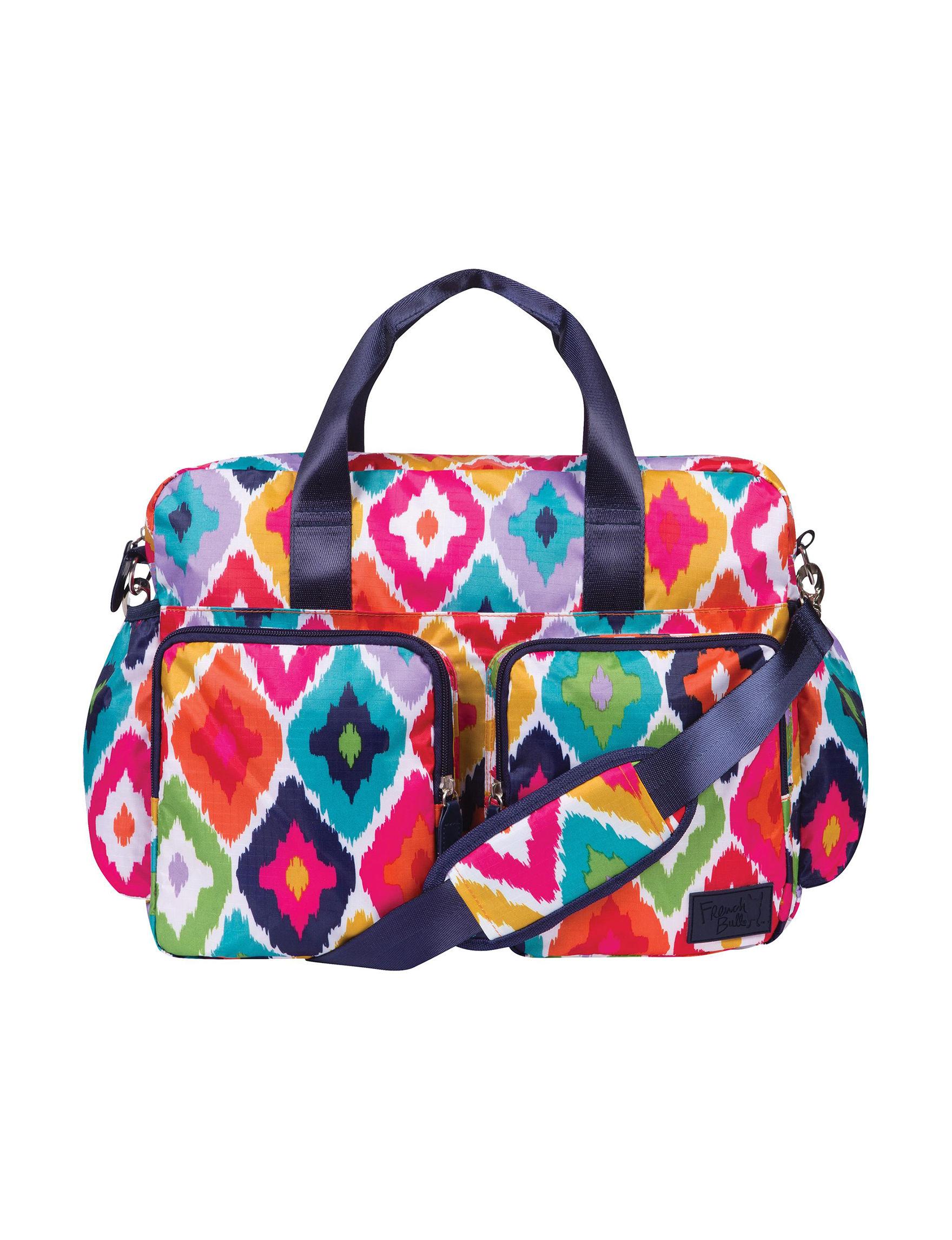 Trend Lab Multi Diaper Bags