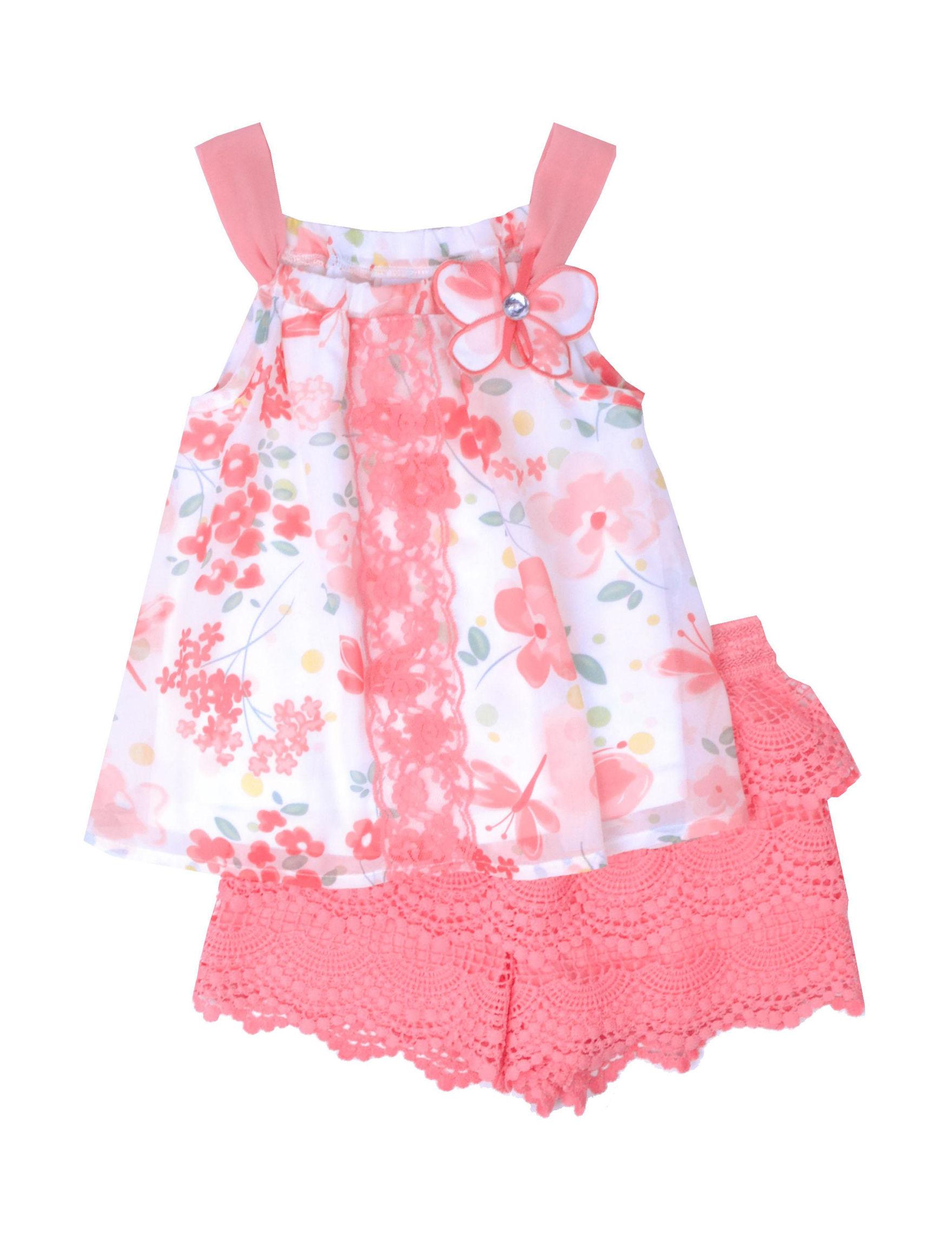 Nannette Pink