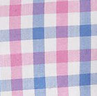 Pink / Blue