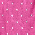 Pink / White