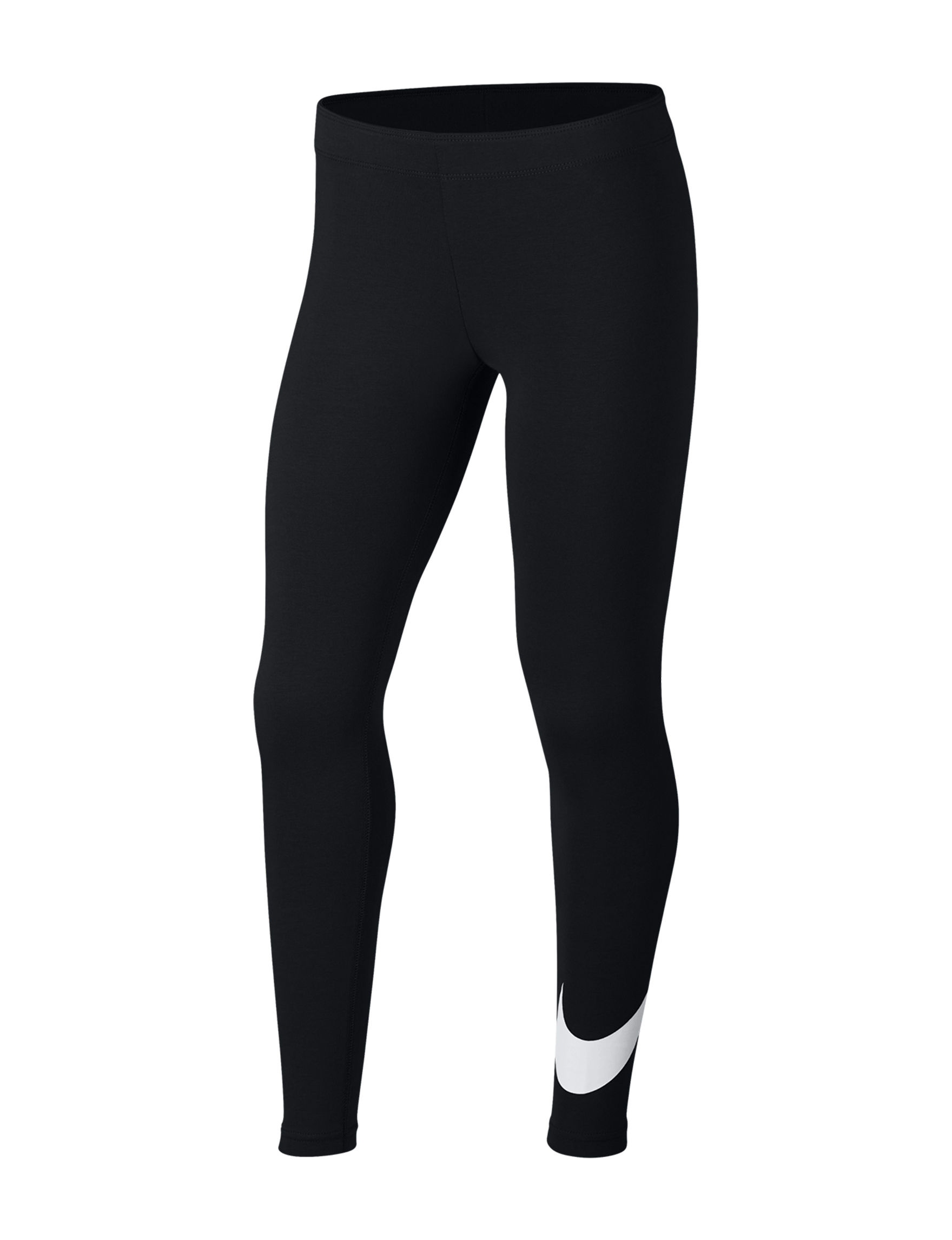 Nike Black Leggings