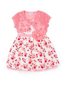 604f192fb867 Boys and Girls Kids Special Occasion Clothes   Baby Dresswear ...