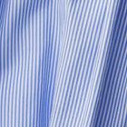 Beige / Blue