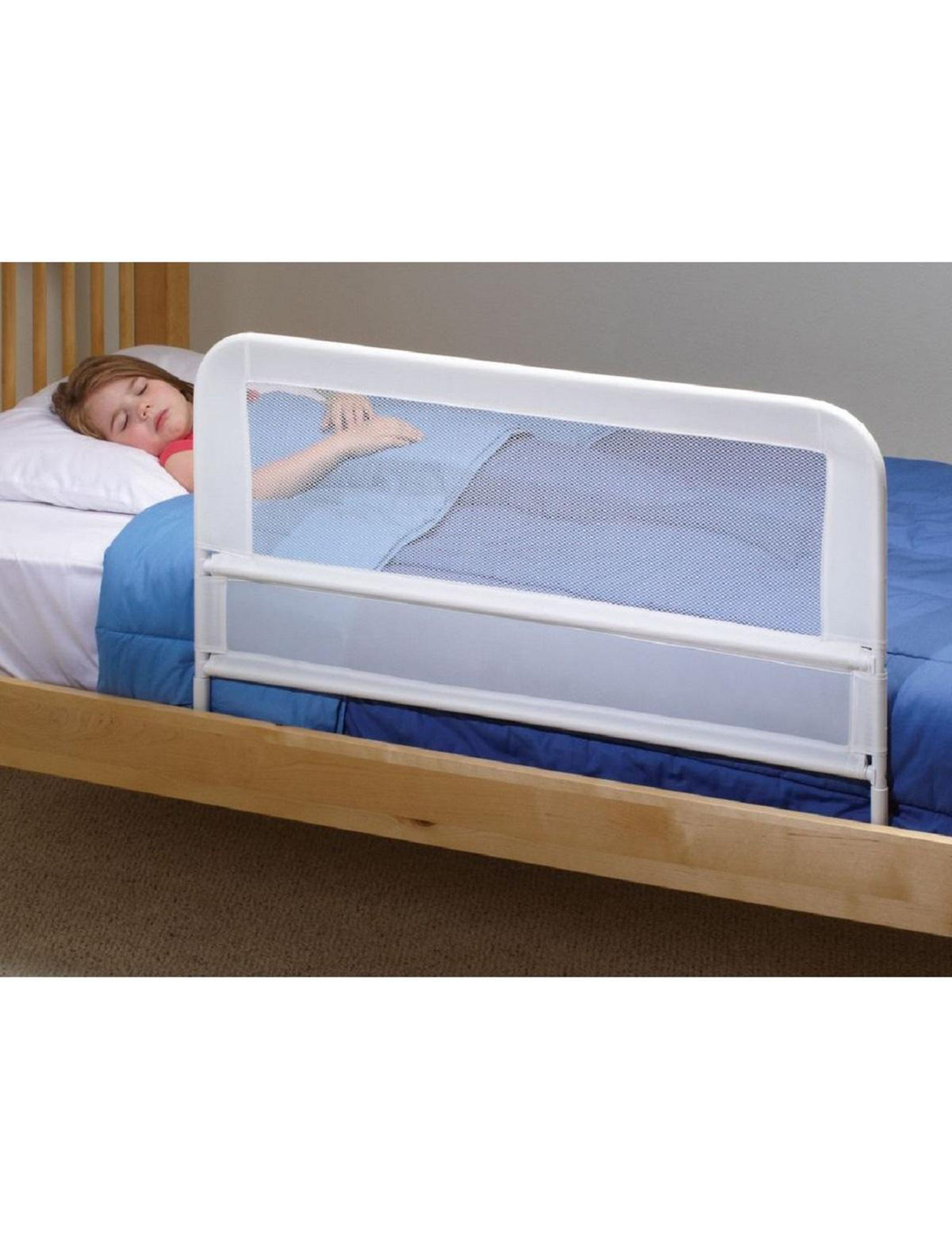 Kidco White Beds & Headboards