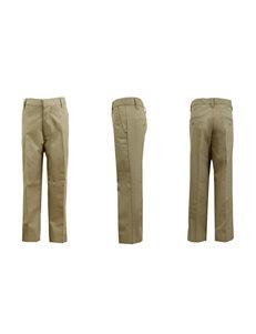 02256d2bb2 Boys  Clothing (8-20) Husky