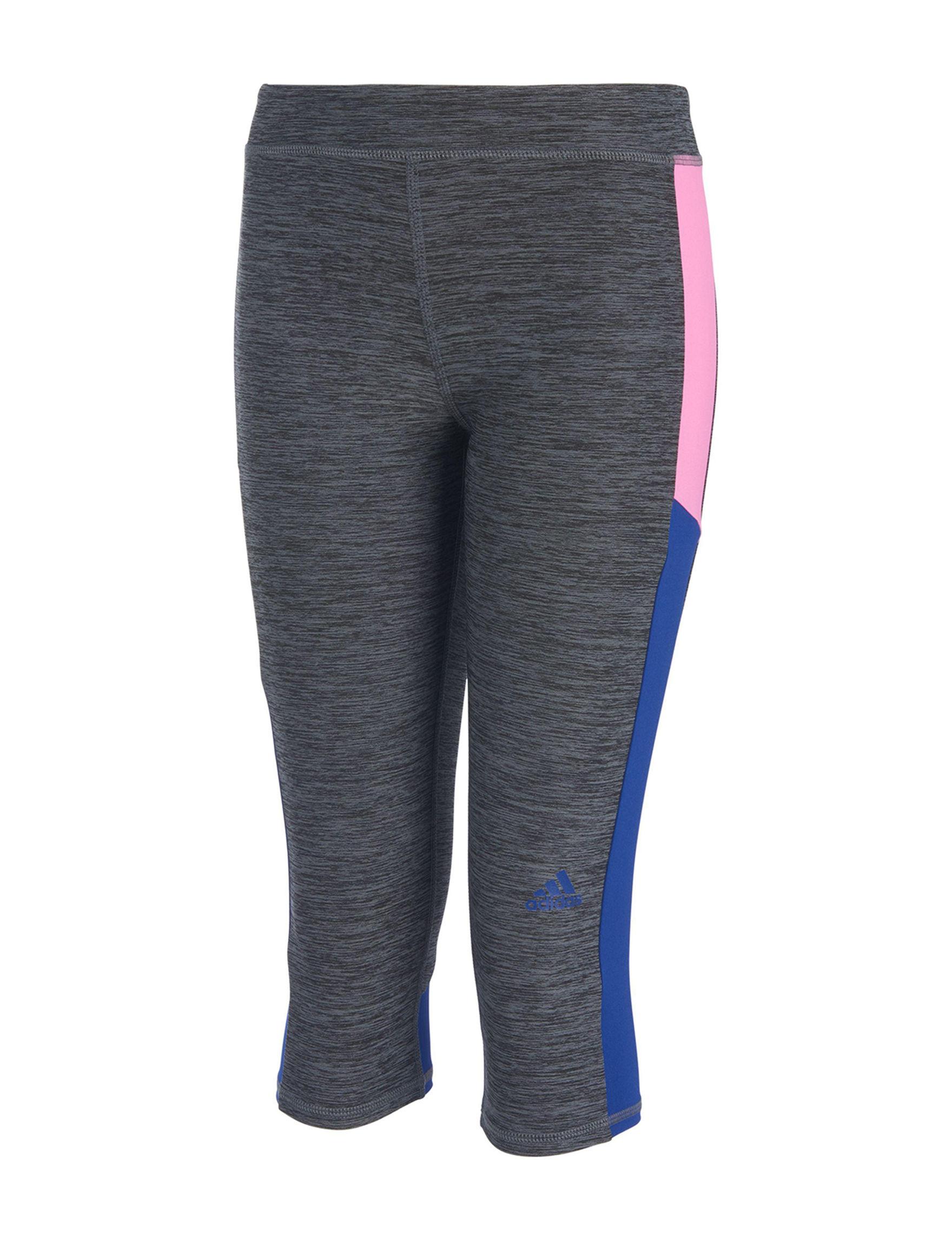 Adidas Grey Multi