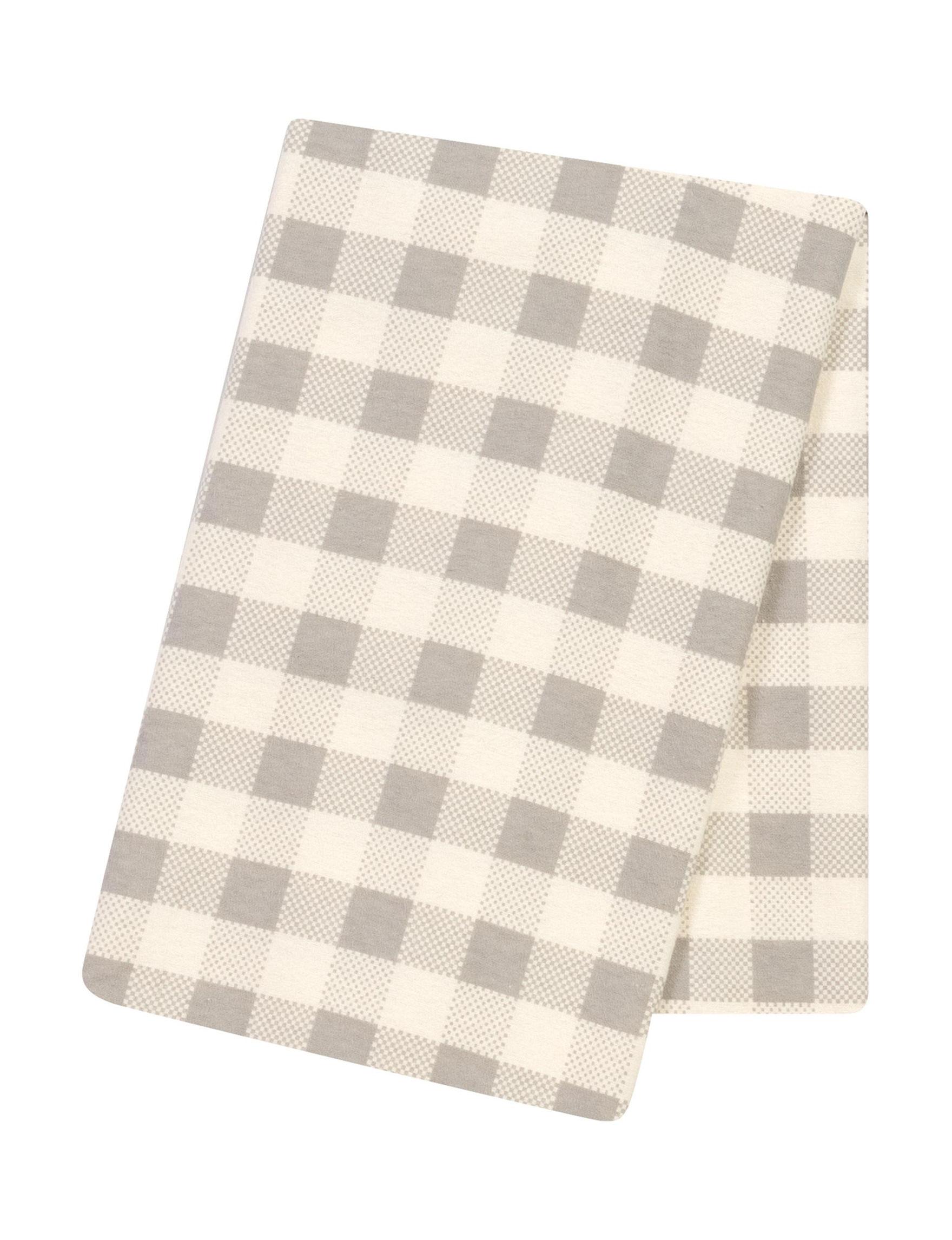 Trend Lab Grey / Beige