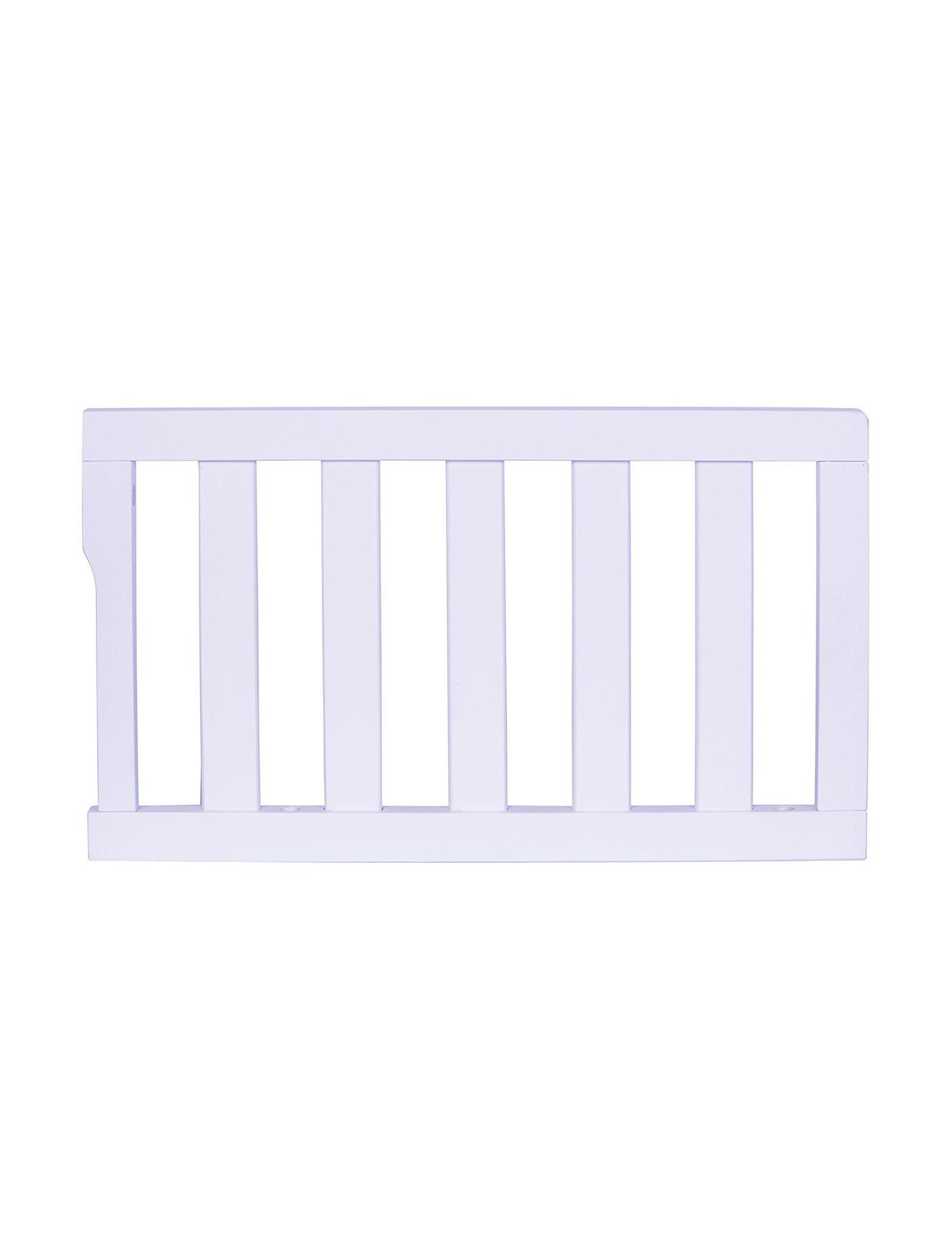 Dream On Me Lavender Cribs Bedroom Furniture Prep & Tools
