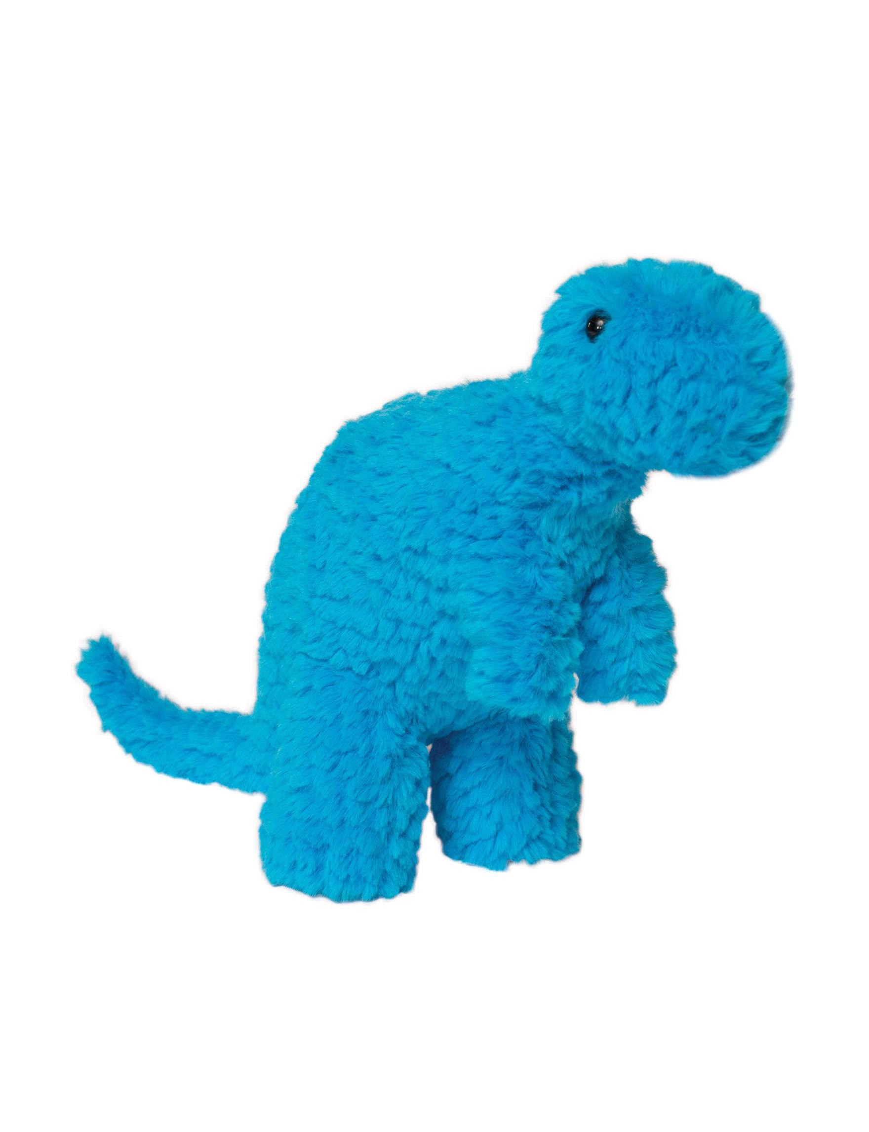 Manhattan Toy Turquoise