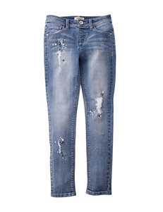 Squeeze Girls Denim, Jeans   Pants   Stage   Stage Stores bf994c7cfea