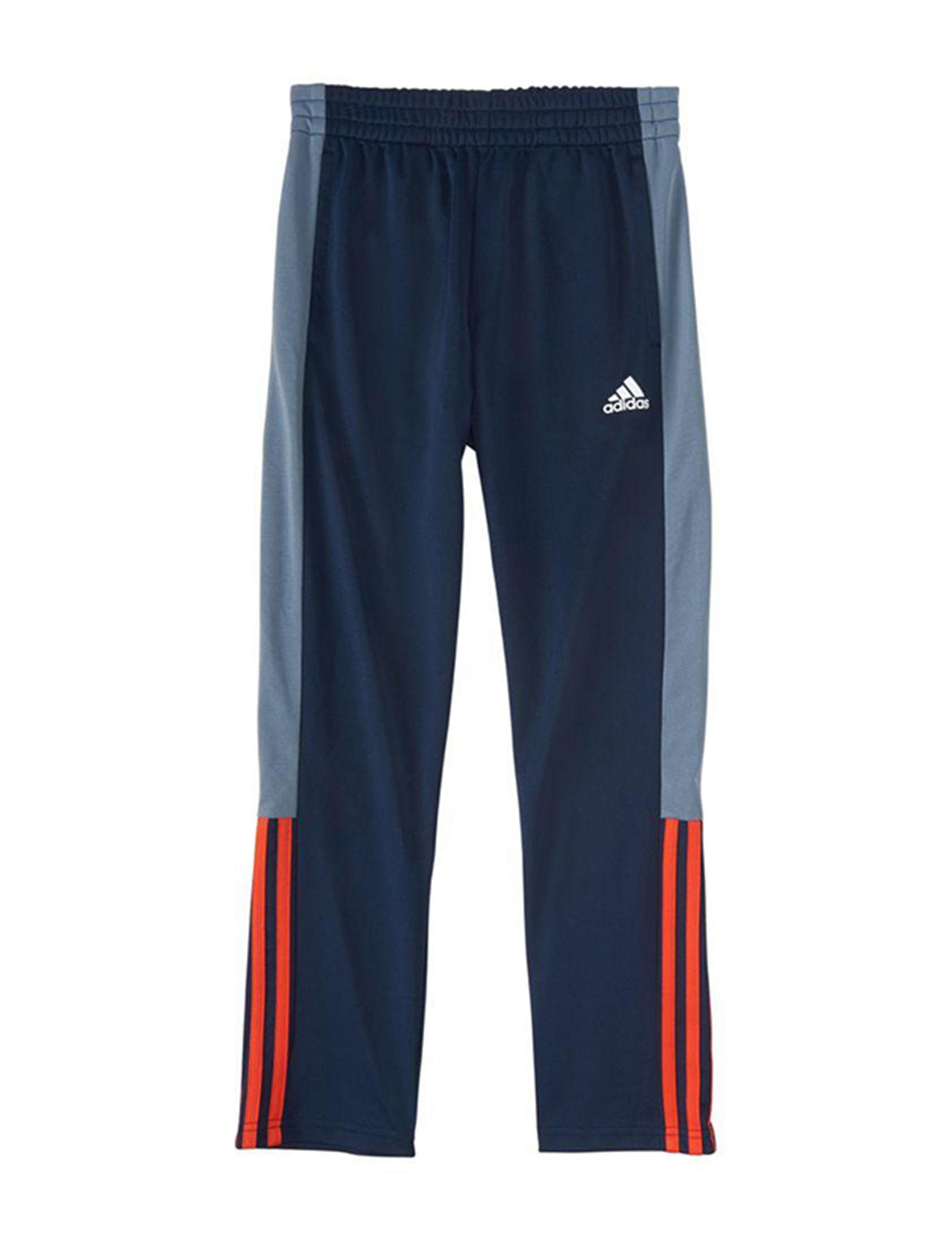 Adidas Navy Soft Pants