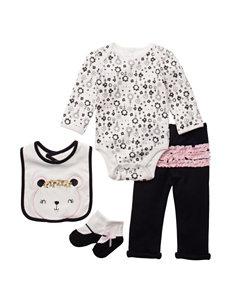 40b616874 Baby Gear  Play