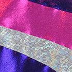 Purple / Pink