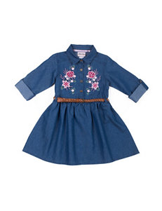 82add55e46c Little Lass Dresses   Sets for Her First Years