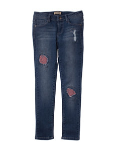 828a3ef9d Squeeze Girls Denim