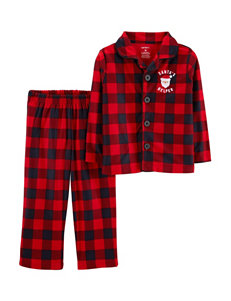3be7185296e Carter s Baby   Kids Clothes