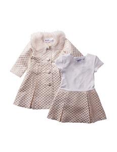 eab5cf436 Blueberi Boulevard Clothing   Dresses for Baby Girls