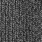 Black / Grey