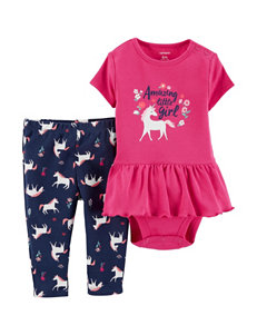 c8538ef88 Carter's Baby & Kids Clothes, Shoes & Accessories | Stage | Stage
