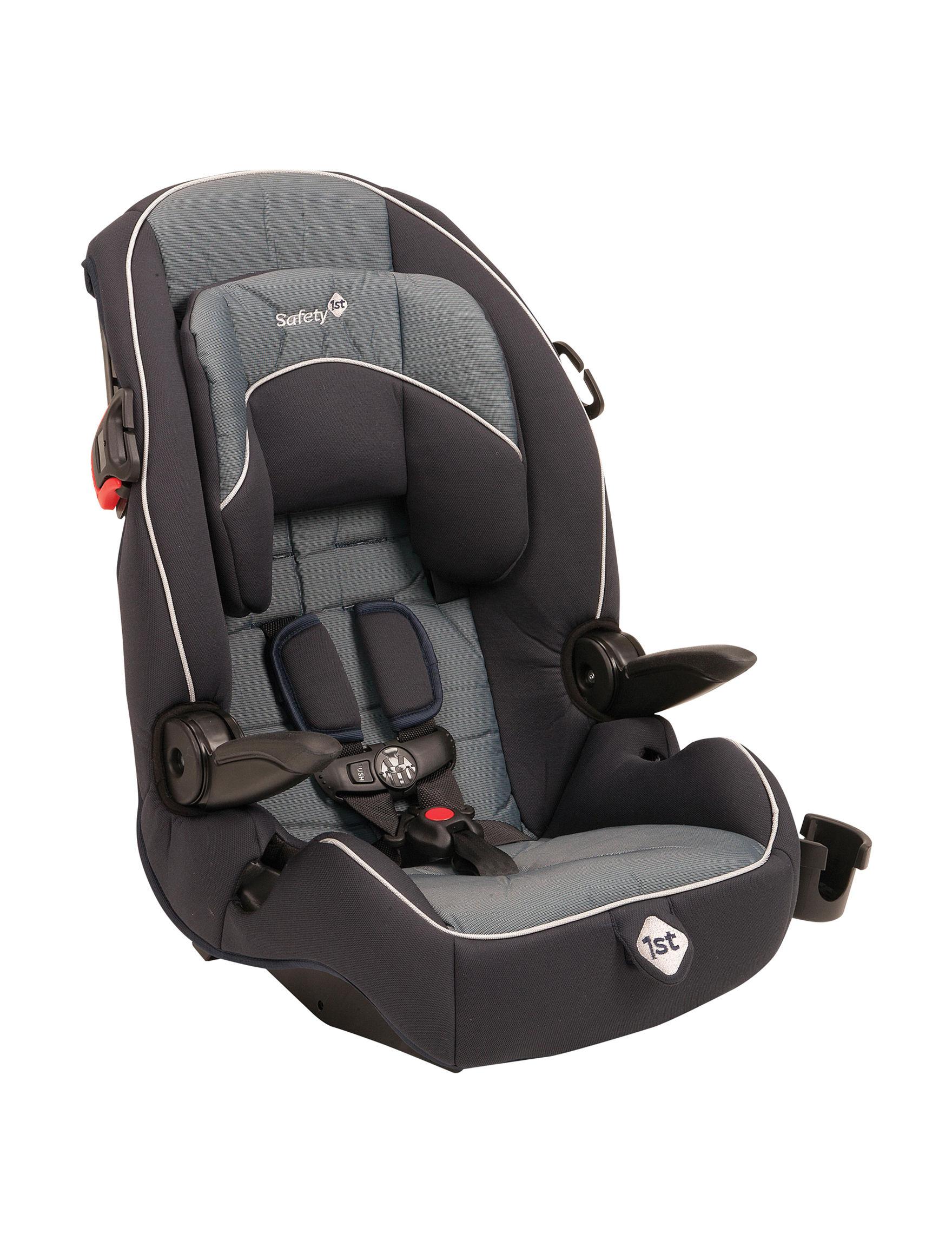 Safety 1st Summit 65 Car Seat
