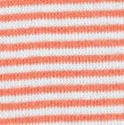 Orange Stripe