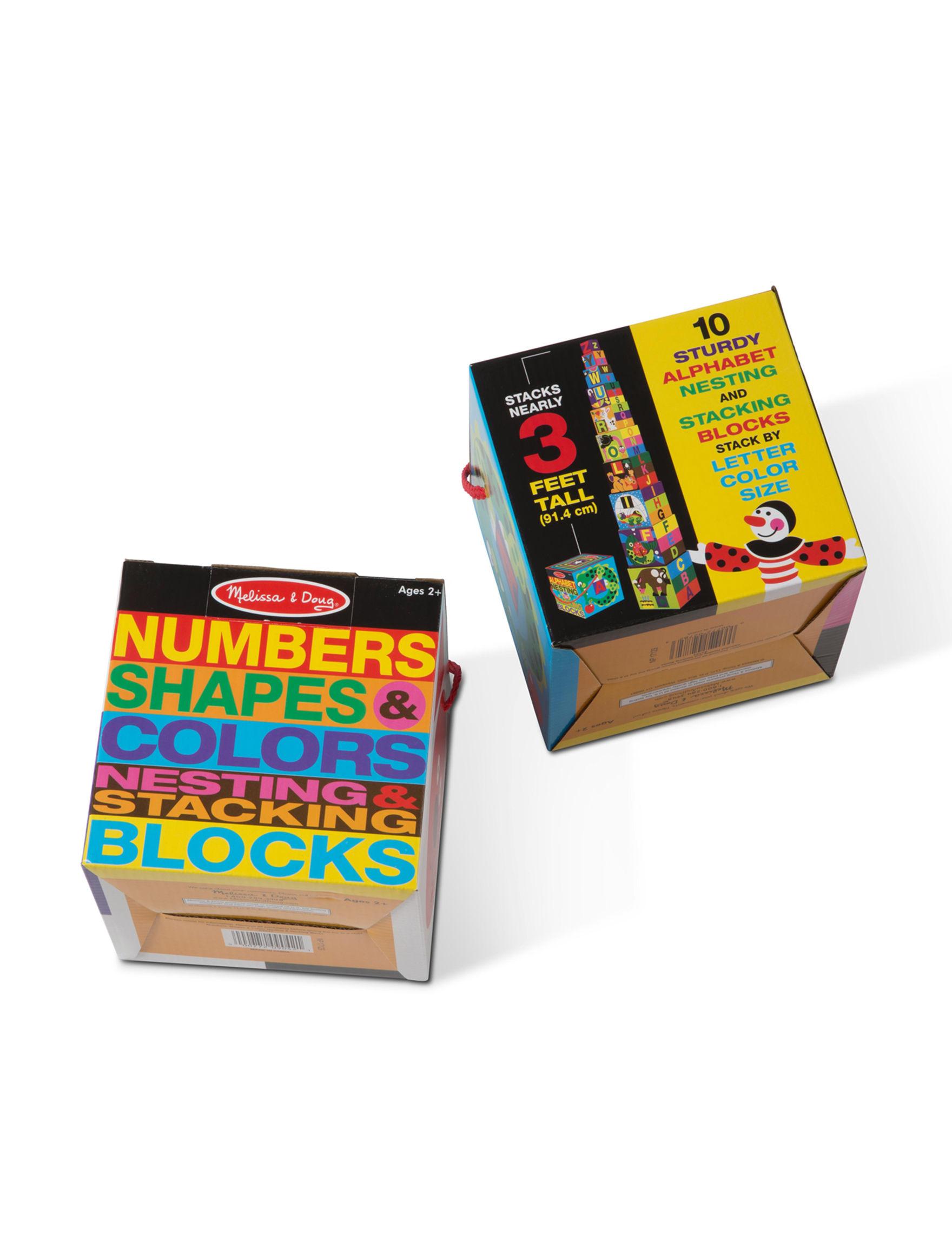 Melissa Doug Shapes Colors Upc Barcode Upcitemdb Com