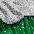 Grey / Green