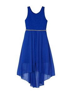 9b1b5085023b A. Byer Clothing  Dresses