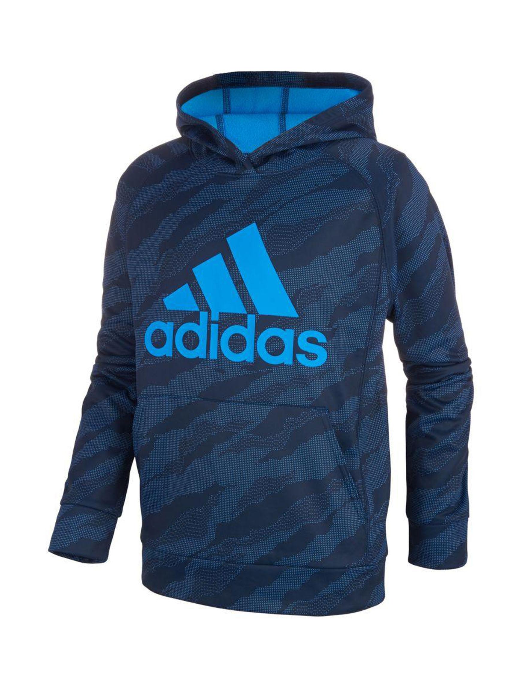 Adidas Navy / Blue