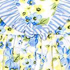 Blue / Yellow