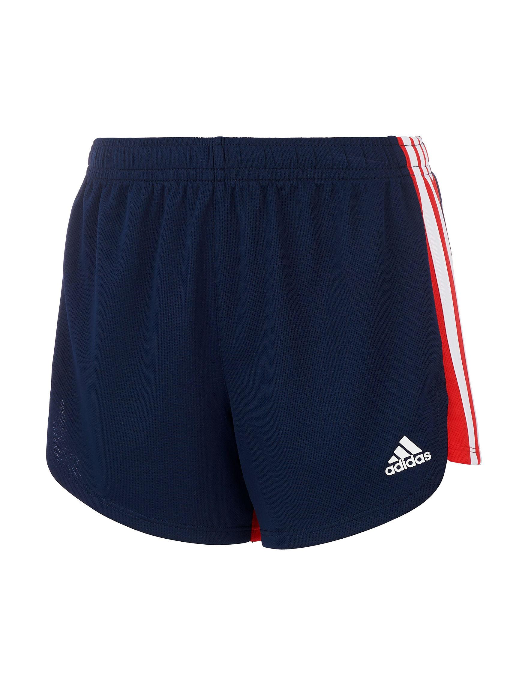 Adidas Collegiate Navy