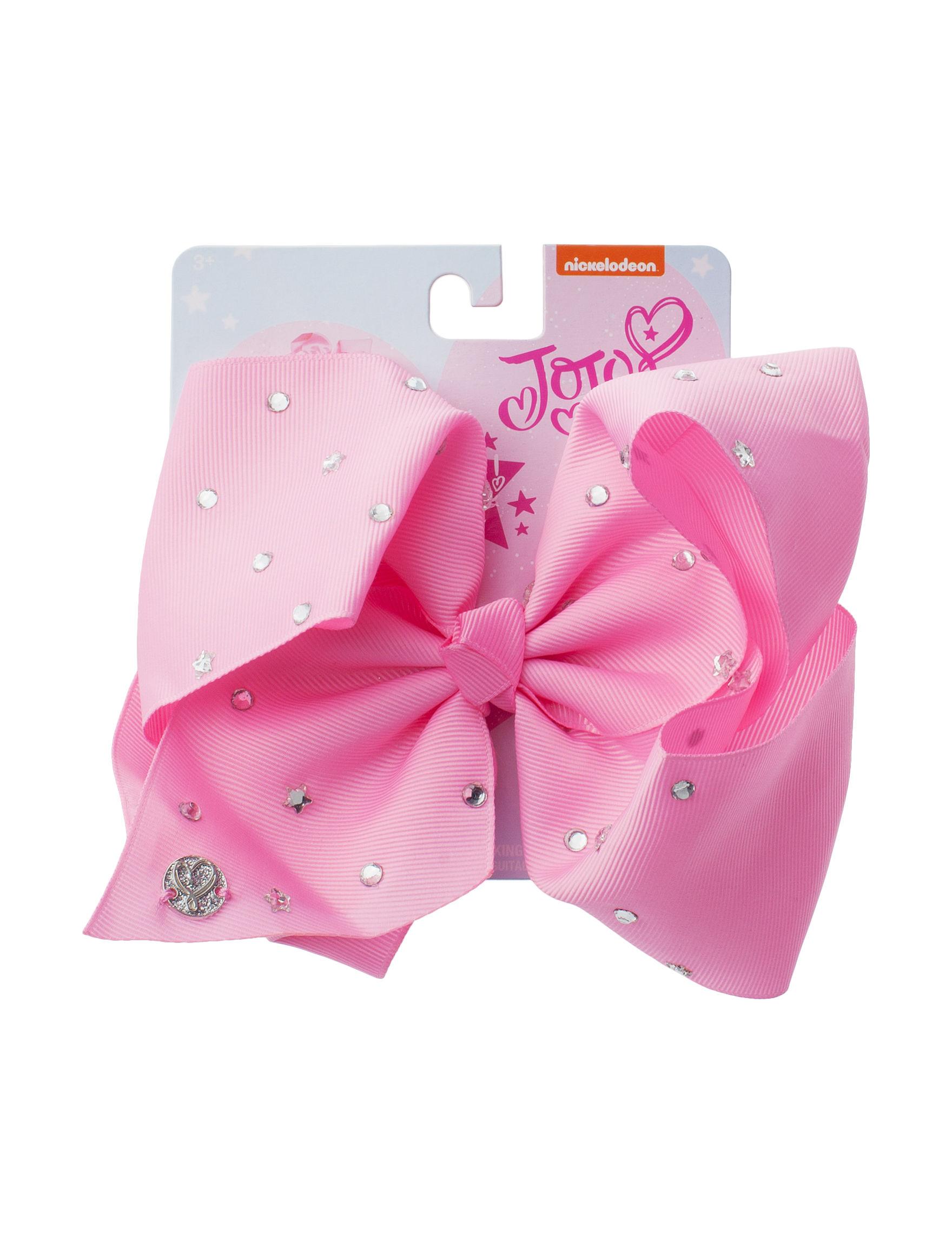 JoJo Siwa Pink