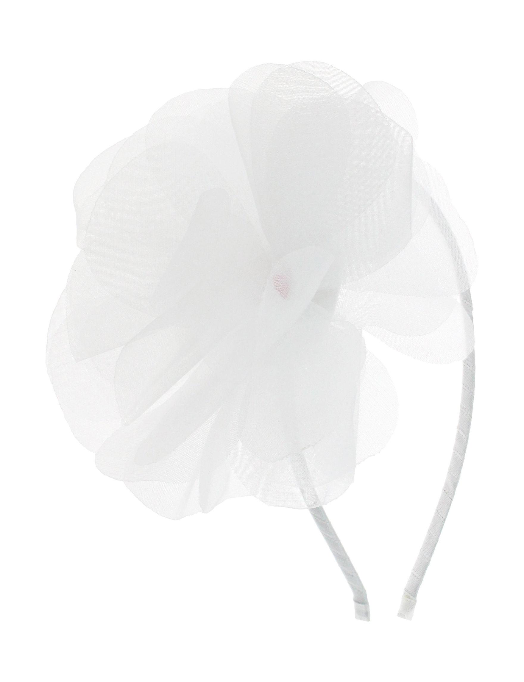 Capelli White