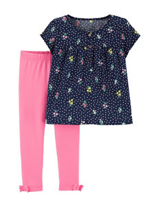 cd145153 Girls' Clothing (2T-5T) | Stage Stores