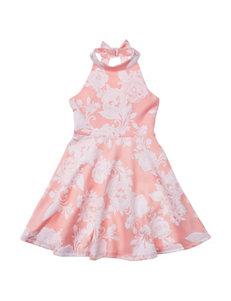 55526cdda Girls  Clothing (7-16)
