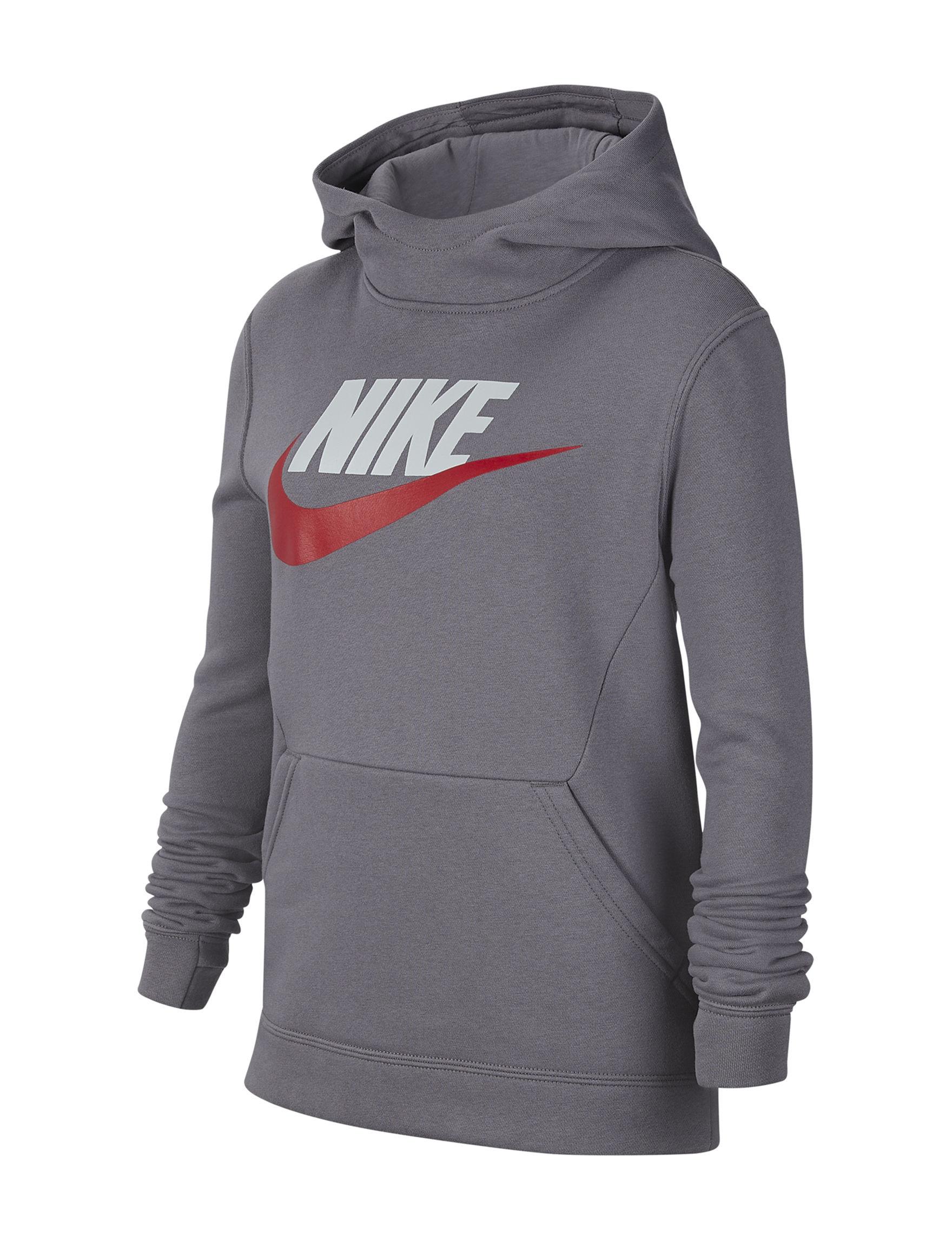 Nike Gunsmoke