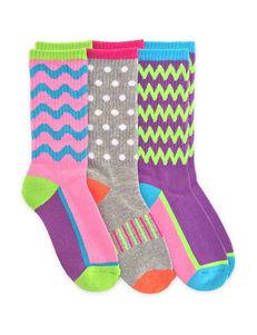 e7e9f00e3e4 search  girls socks